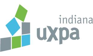 Indiana UXPA
