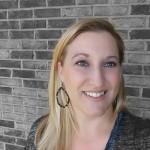 Jennifer Martinez, Microsoft