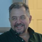 Mike Sellers