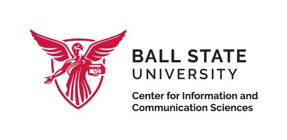 Ball State University – CICS
