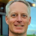 Doug Scamahorn